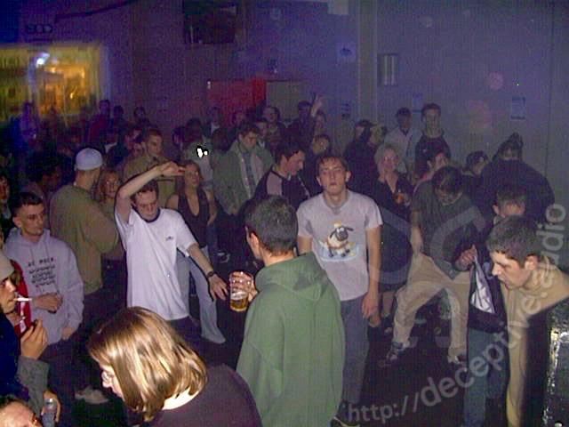 WH011114_DanceFloor_08