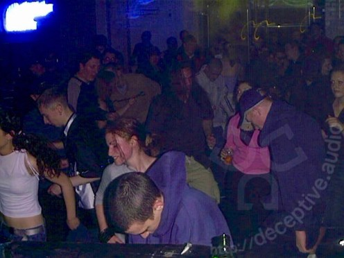 WH011114_DanceFloor_10