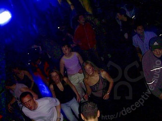 WH011114_DanceFloor_11