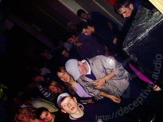 WH011214_DanceFloor_03