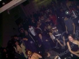 WH011214_DanceFloor_08