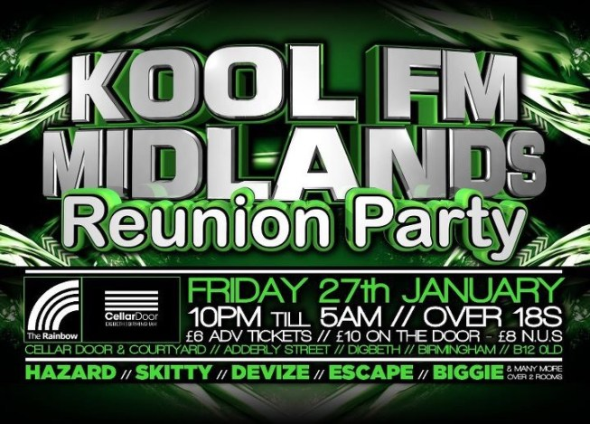 koolfmreunion-front