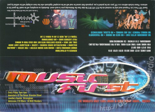 musicfirst1_front