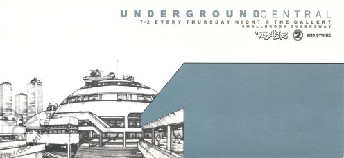 undergroundcentral3_front