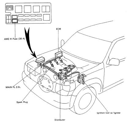 Diagram 06 Dodge Ram 3500 Fuse File Ik12931