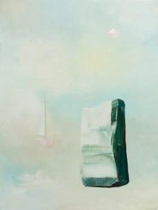 Thomas Frontini, Alter (2013)