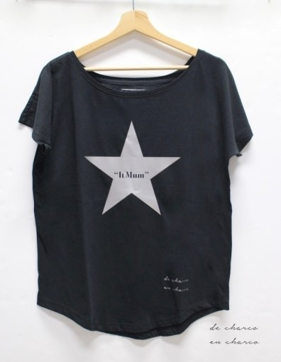 https://www.etsy.com/es/listing/268513486/camiseta-mujer-oversize-it-mum-estrella?ref=shop_home_active_14