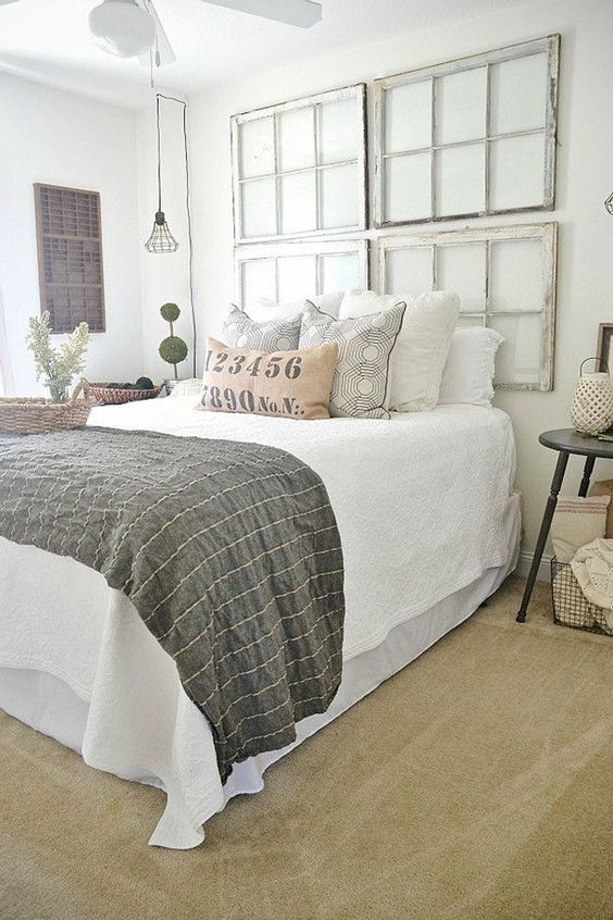 tendencias textil hogar 22 otoño 2016 textura www.decharcoencharco.com