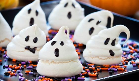 merengues-2-comida-halloween-www-decharcoencharco-com