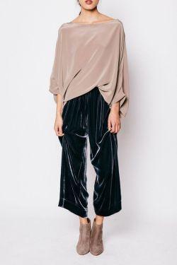 pantalones-8-terciopelo-moda-otono-www-decharcoencharco-com