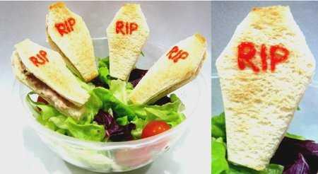 sandwich-atun-comida-halloween-www-decharcoencharco-com