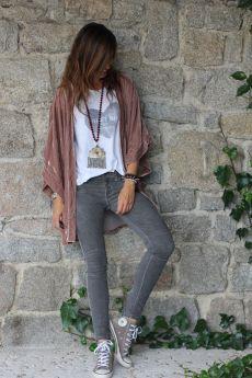 top-3-terciopelo-moda-otono-www-decharcoencharco-com