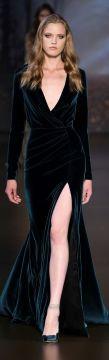 vestido-3-terciopelo-moda-otono-www-decharcoencharco-com