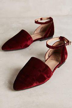 zapatos-terciopelo-otono-invierno-17-www-decharcoencharco-com