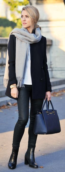 10-moda-blanco-y-negro-otono-www-decharcoencharco-com