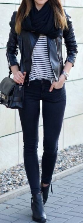 6-moda-blanco-y-negro-otono-www-decharcoencharco-com