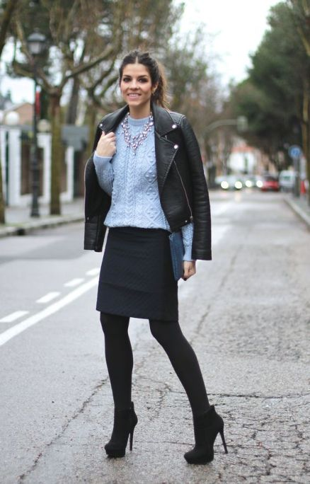 botines-y-falda-5-moda-www-decharcoencharco-com