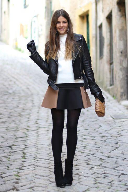 botines-y-falda-7-moda-www-decharcoencharco-com