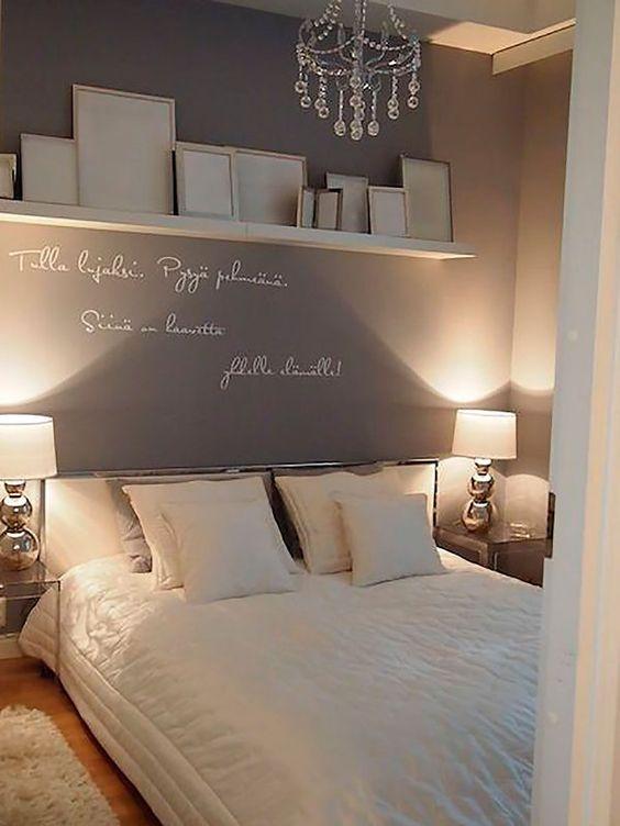 decoracion-3-sin-cabecero-en-el-dormitorio-www-decharcoencharco-com