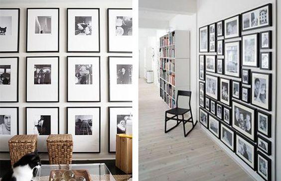 decoracion-salones-10-en-blanco-y-negro-www-decharcoencharco-com