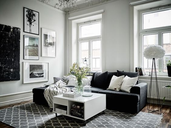 decoracion-salones-17-en-blanco-y-negro-www-decharcoencharco-com