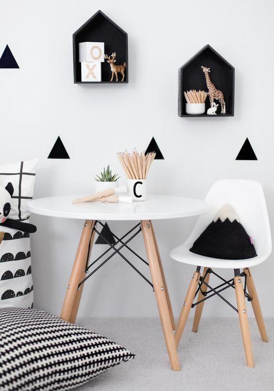 decoracion-blanco-negro-5-ninos-www-decharcoencharco-com