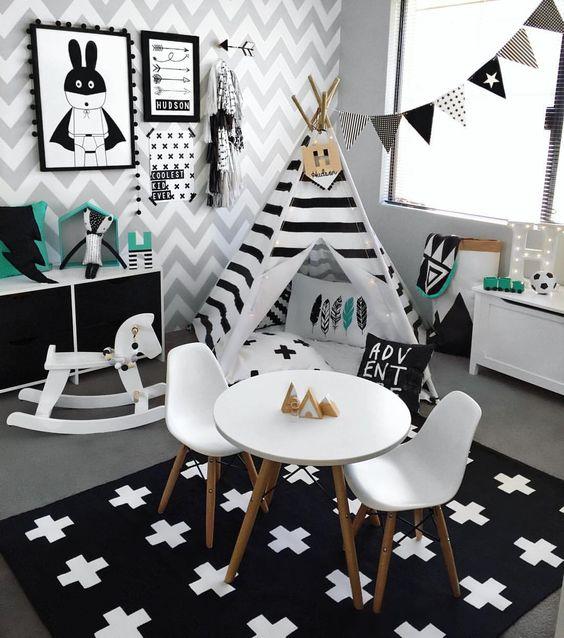decoracion-blanco-negro-8-ninos-www-decharcoencharco-com