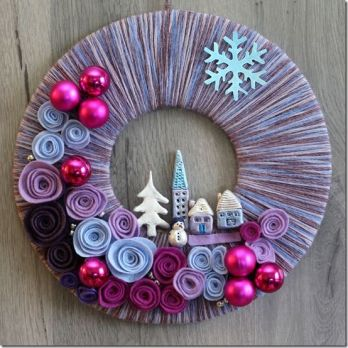 decoracion-navidad-coronas-17-www-decharcoencharco-com