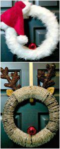 decoracion-navidad-coronas-26-www-decharcoencharco-com