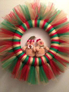 decoracion-navidad-coronas-29-www-decharcoencharco-com