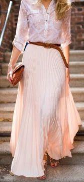 moda-falda-plisada-13-www-decharcoencharco-com