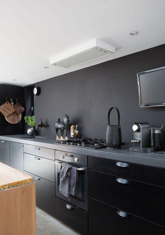 decoracion-blanco-y-negro-cocinas-www-decharcoencharco-com