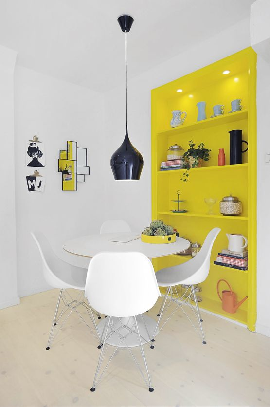 decoracion-amarillo-18-www-decharcoencharco-com