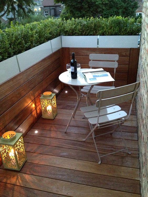 decoracion 9 iluminacion jardin terraza balcon www.decharcoencharco.com
