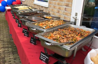 Chinese Catering3