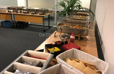 Catering Foto 7