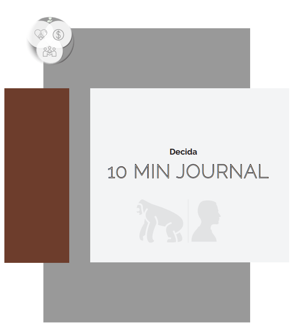 10mj cover