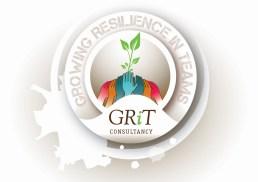 Grit Consultancy - logo