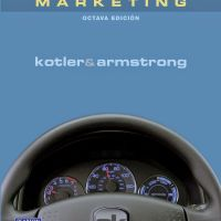 Fundamentos de Marketing, PDF - Kotler, Armstrong