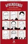 Aprendiendo de los mejores, PDF, Francisco Alcaide