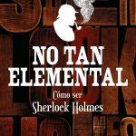 No tan elemental, PDF - Daniel Tubau