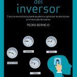 Neurociencia en las finanzas, El cerebro del inversor, PDF