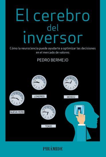 PNL, Cerebro, Marketing