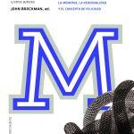 Mente, PDF - Steven Pinker, Martín Seligman y otros