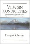 Vida sin condiciones, PDF, Deepak Chopra