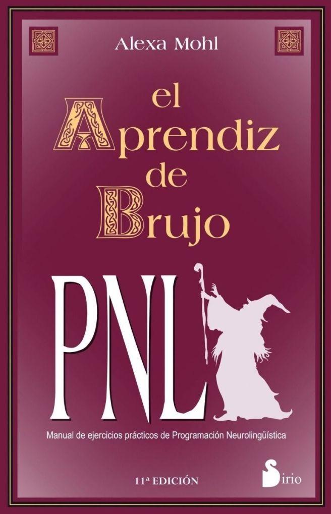 APRENDIZ DE BRUJO, Brujos del PNL