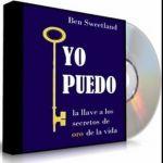 Yo Puedo, Audiolibro, Ben Sweetland