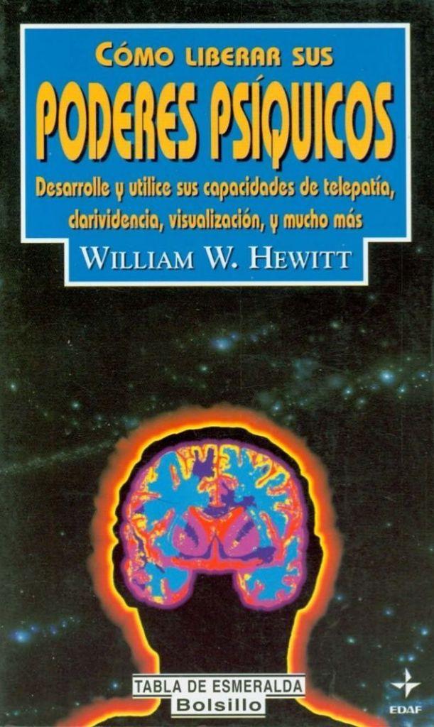 Psiquis, Poderes psíquicos, Telepatía