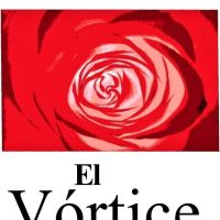 El Vórtice, Ley Universal de la Atracción, PDF, Esther y Jerry Hicks
