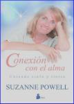 Conexión con el alma, PDF - Suzanne Powell